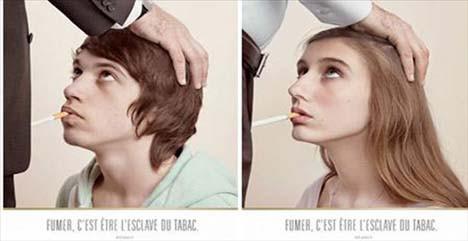 Çok konuşulan reklamlar