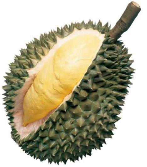 Bu meyveleri biliyor muydunuz?