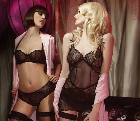 Kylie Minogueun tanıtım çekimleri