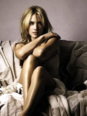 Kate Winslet eşinden ayrıldı