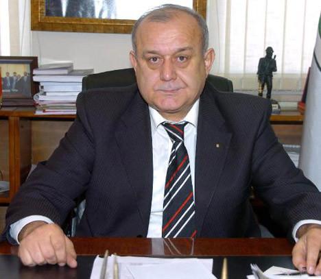 Cübbeli Zonguldakı karıştırdı