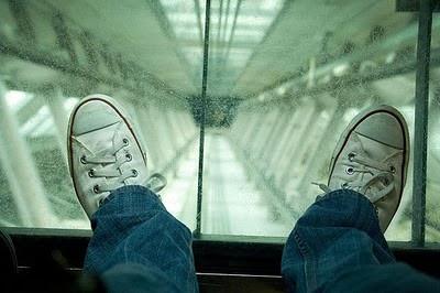 Sıra dışı asansörler