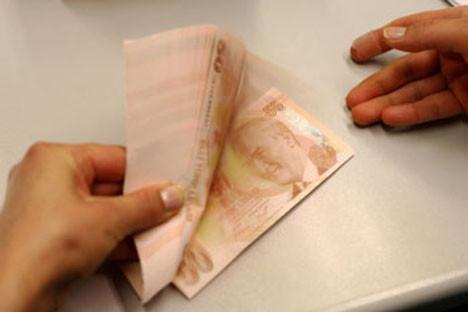 Kim 28 bin lira maaş alıyor?