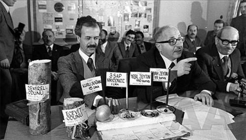 90.yılda 90 Fotoğraf