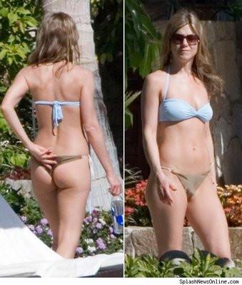 Jennifer yine aldatıldı !