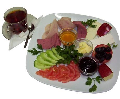 Ofis çalışanlarına diyet önerileri