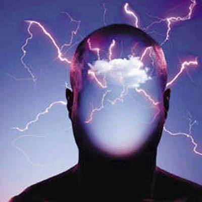 İnsan beyninin şaşırtan gücü