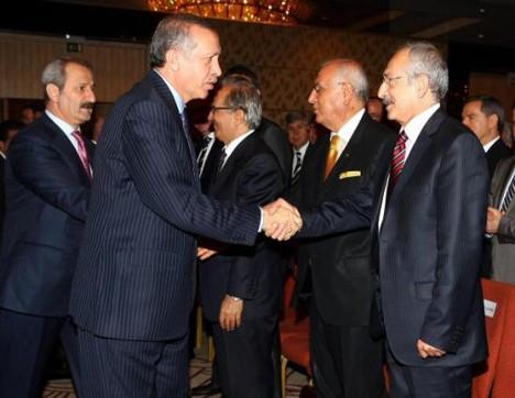 Ankarada tarihi an..