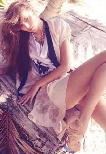 Nika Lauraitis