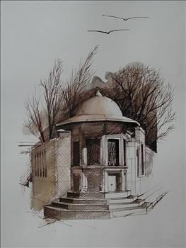 Mimar Sinanın ilginç kafatası hikayesi