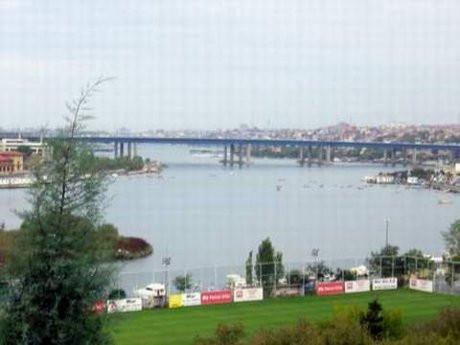 İşte İstanbulun isim geçmişi