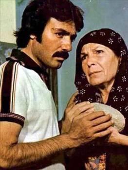 Türk sinemasının kötü karakterleri