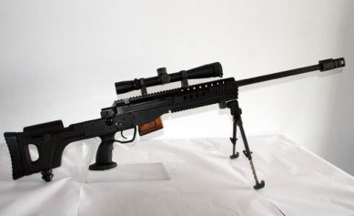 Mehmetçikin yeni tüfeği hazır