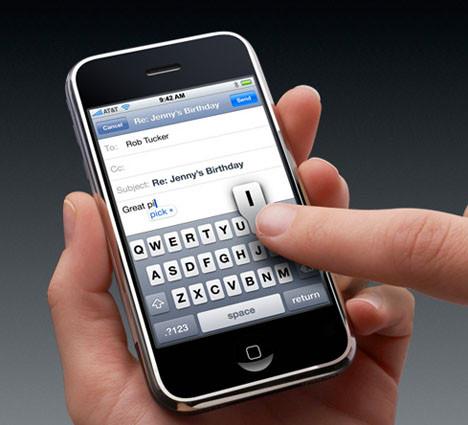 Cep telefonunuzun pil ömrünü uzatın