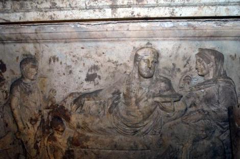 2bin 400 yıllık tarihi eserler bulundu