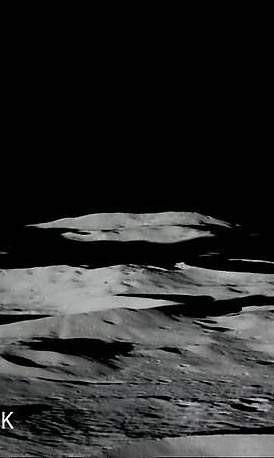 Aydan Dünyanın doğuşu