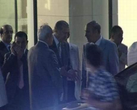 Erdoğana mavi dosya