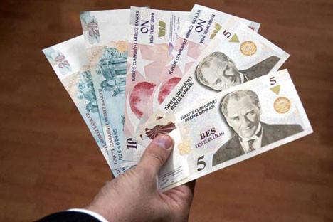 Bankaların bayram kredi paketleri