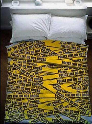 Yataktan kalkmak istemeyeceksiniz