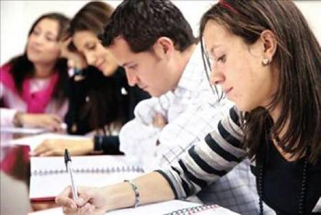 Öğrencilere burs veren kurumlar