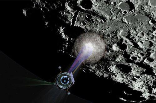 Aydan hazine çıktı!
