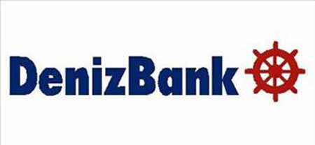 Bankaların bayram kredileri