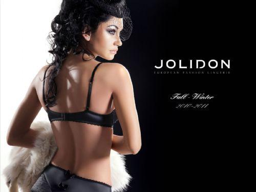 Jolidon 2011 kış koleksiyonu