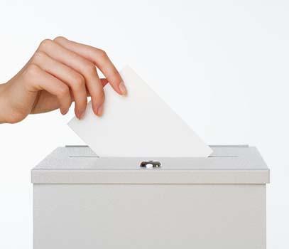İşte en son seçim anketi!
