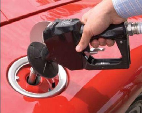 Benzinden tasarruf yöntemleri!