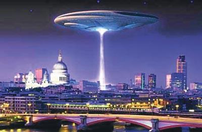2012de ne olacak?