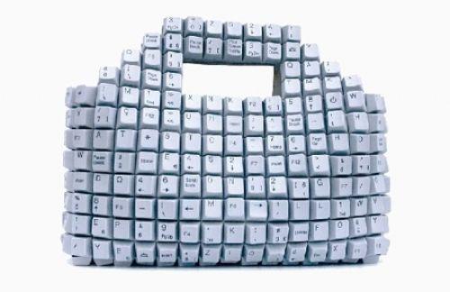 Bu klavyeler çok farklı!