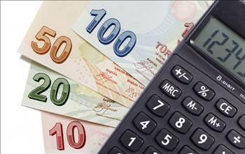 2011de ne kadar vergi ödeyeceğiz?