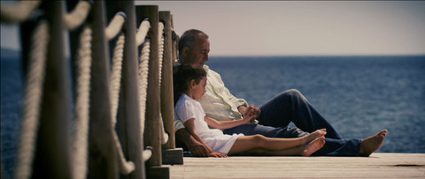 2010'un en iyi yerli filmleri
