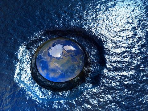 Küresel ısınmayla ilgili 8 komplo teorisi