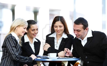 Şirketlerden çalışanlarına özel ilgi