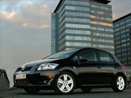 Hangi araç ne kadar yakıt tüketiyor?