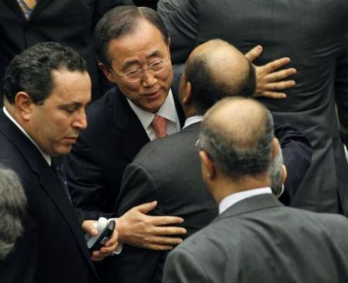 BMde böyle yalvardı