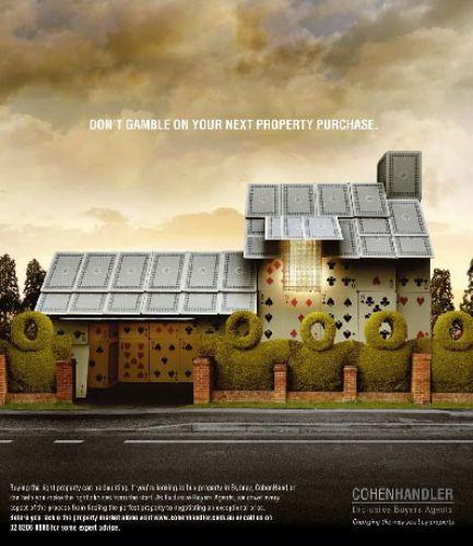 İlham veren reklamlar