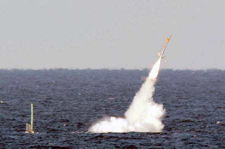 1.4 milyon dolarlık füzelerle vuruyor