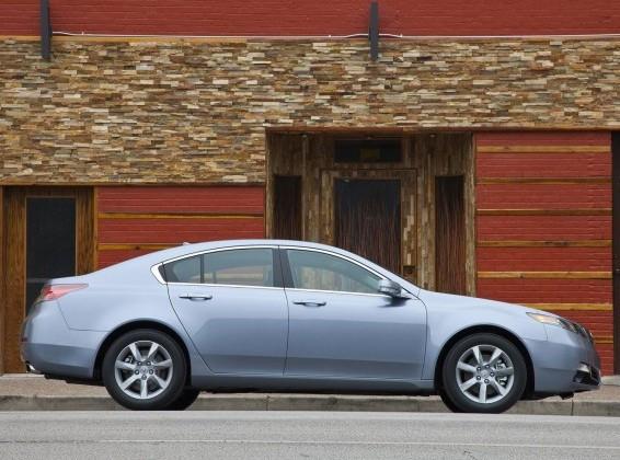 2012de piyasaya çıkacak otomobiller