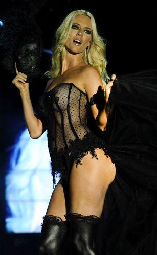 Arjantin Moda Haftası