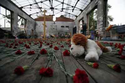 Reuters yılın fotoğrafları 2