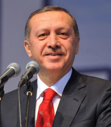 Erdoğan Fransada
