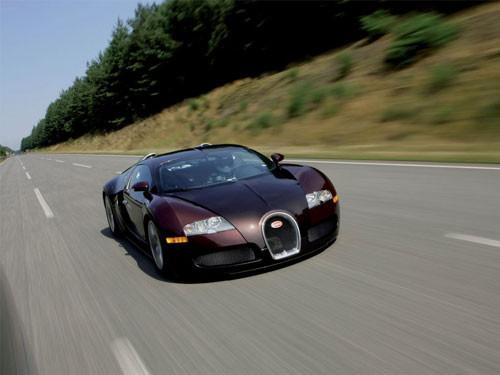 Türkiyenin en pahalı otomobilleri