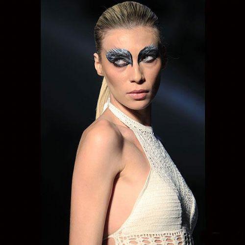Avustralya modaya doydu