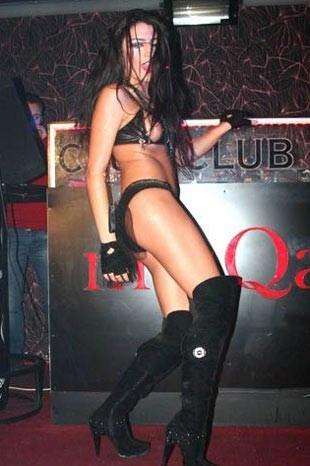 Üssüz DJ Nikita