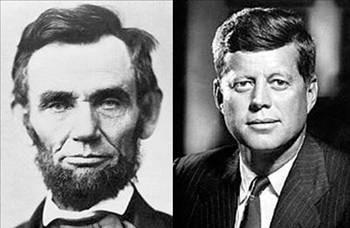 Tarihteki ilginç tesadüfler