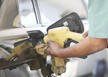 En cimri benzin ve dizel otomobiller!