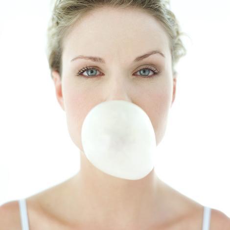 Beyaz dişler için 7 doğal ipucu
