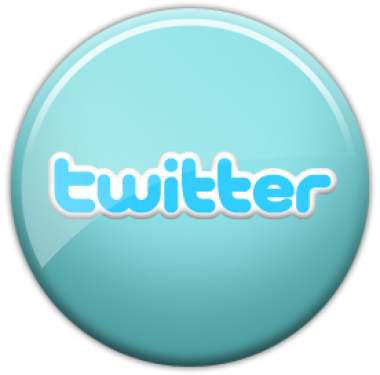 Ya birgün Twitter da yasaklanırsa!